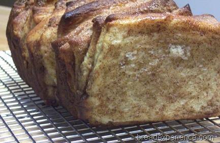 cinnamon-pull-apart-bread