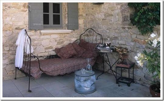 Luxury-villa-france-provence-notre-dame-14