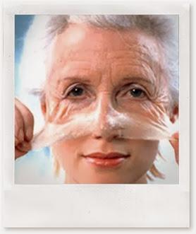 Gerascofobia-el-miedo-irracional-a-envejecer