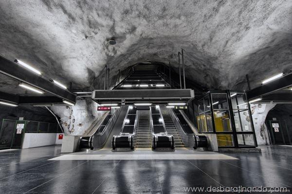 arte-metro-pintura-Estocolmo-desbaratinando  (18)