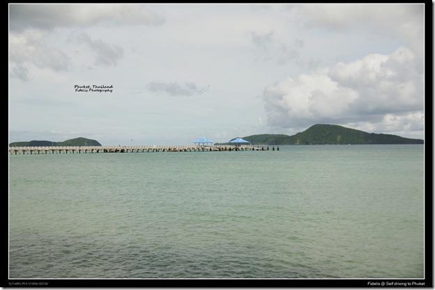 Phuket79