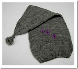 Grey Hat 005