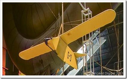 G-3 Glider