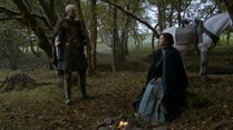 Game.of.Thrones.S02E05.HDTV.x264-ASAP.mp4_snapshot_39.21_[2012.04.29_22.39.17]