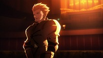 [Commie] Fate ⁄ Zero - 24 [0F813FE3].mkv_snapshot_19.13_[2012.06.16_16.19.04]