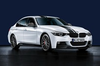 BMW-335i-M-Performance-10[2]