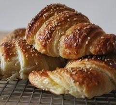 pretzel-croissants_261
