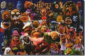 muppet show 2