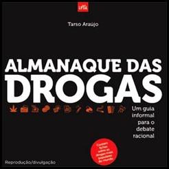 concurso-cultural-almanaque-das-drogas