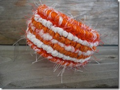 tennessee volunteers bracelet
