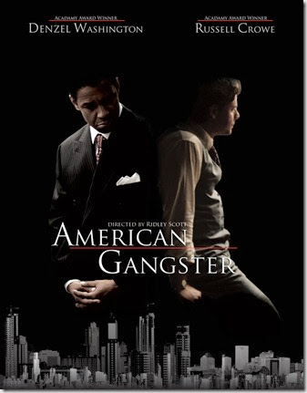 American_Gangster_Poster_by_Chasing_Juniper