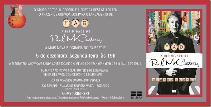 paul_convite4 (2)