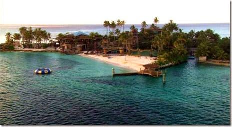 dream-islands-rich-039