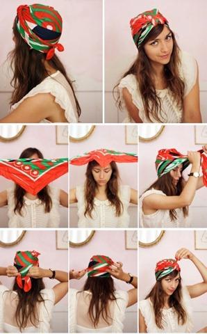 4.-turban-od-cetvrtaste-marame