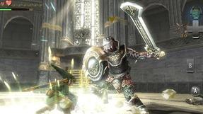 Zelda_TP_1 nblast