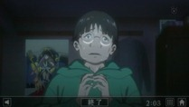 [WhyNot] Robotics;Notes - 14 [1758459A].mkv_snapshot_12.09_[2013.01.26_12.54.24]