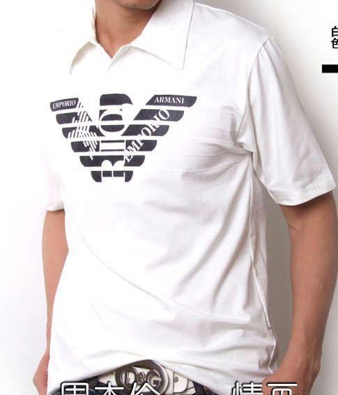 Mens Clothes-s-33