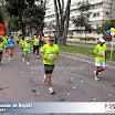 mmb2014-21k-Calle92-3058.jpg