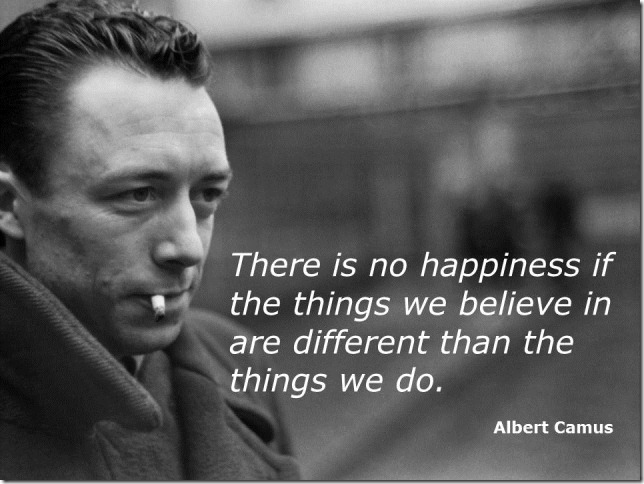 camus-quote-beliefs-actions