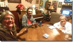 Phase 10 Rematch