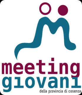 logo-meeting