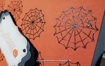 Halloween2-fertig