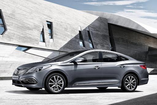 Hyundai-08.jpg