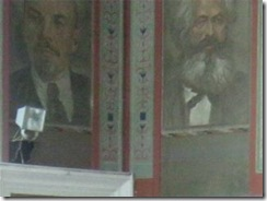 Marx_Lenin