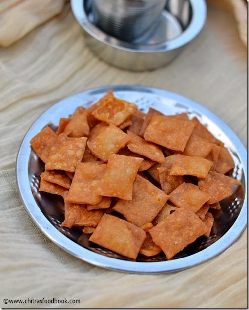 thukkada-recipe