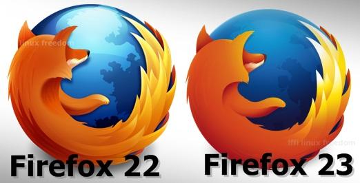 http://lh6.ggpht.com/-xOQVU2NZkq8/Ucwuqe7knvI/AAAAAAABGWs/SroiY5EkSMk/s800/firefox-23-new-logo.jpg