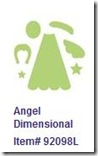 Angel Dimensional