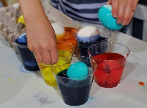 2014-04-19 egg dyeing (65)