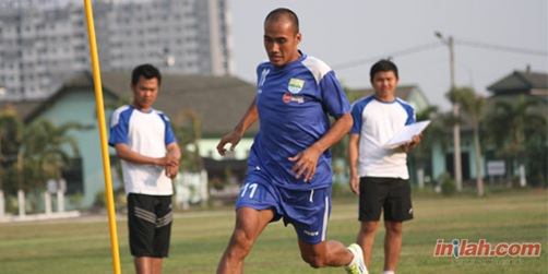 aang-suparman-laga-uji-coba-uni