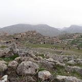 Hassankief - Chateau (4).JPG