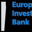 EU%2520-%2520European%2520Investment%2520Bank%2520%2528EIB%2529%2520logo.%2520European%2520Union%2520%2528EU%2529.jpg
