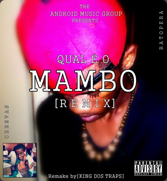 Qual é o mambo 2
