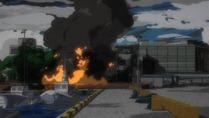 [HorribleSubs] Tsuritama - 10 [720p].mkv_snapshot_21.14_[2012.06.14_14.09.32]