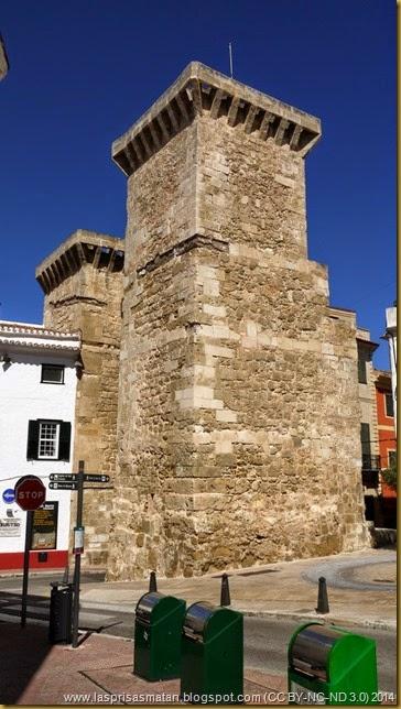 Menorca - 073