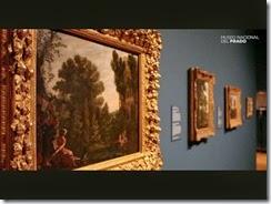 roma-naturaleza-e-ideal-paisajes-1600-1650-en-el-museo-del-prado-13-728