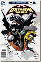Batman&Robin-00