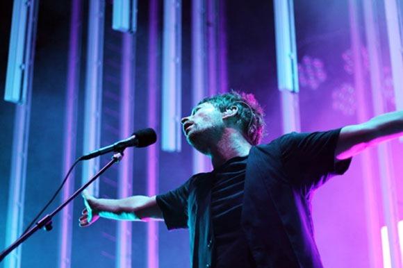 Thom-Yorke-remixes-BBC