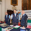 COTA Photo Album - 4° Raduno COTA di Pordenone 2009