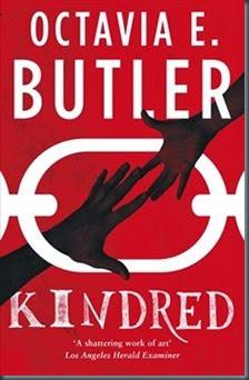 ButlerO-KindredUK