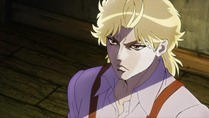 [Commie] JoJo's Bizarre Adventure - 01 [39391476].mkv_snapshot_02.51_[2012.10.14_09.51.22]
