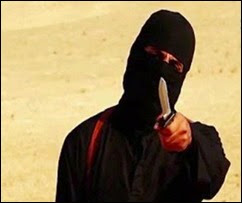 estado islâmico fanatismo religioso