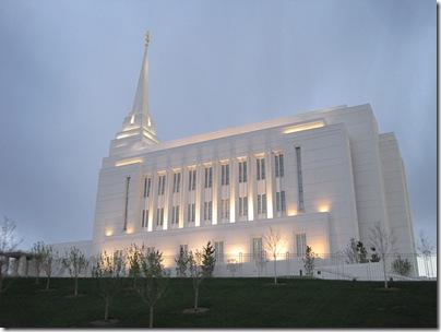 May 2011 599