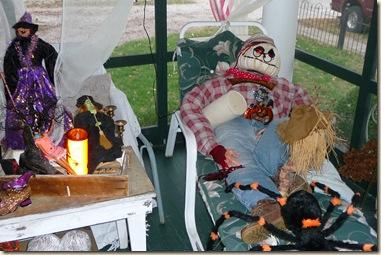Halloween2011 035