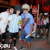 2012-07-21-carnaval-estiu-moscou-139