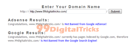 Google-AdSense-Banned-Check-Free-AdSense-Banned-Check-3