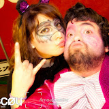 2015-02-14-carnaval-moscou-torello-55.jpg